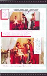 GinFilm1986-Caligula2.p04