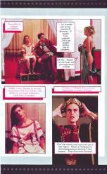 GinFilm1986-Caligula2.p06
