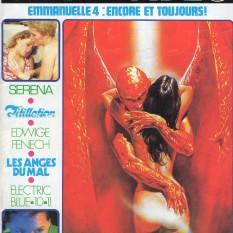 Star Ciné Vidéo 8 - mars 1984 p01