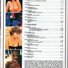 Star Ciné Vidéo 8 - mars 1984 p02