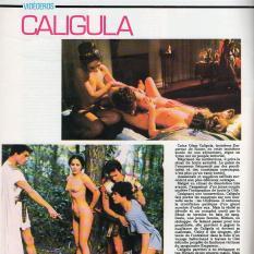 Star Ciné Vidéo 8 - mars 1984 p03