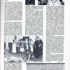 Star Ciné Vidéo 8 - mars 1984 p04