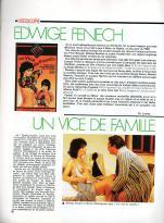 Star Ciné Vidéo 8 - mars 1984 p05