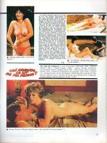 Star Ciné Vidéo 8 - mars 1984 p06