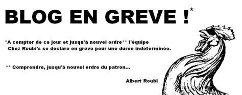 ChezRoubisGrève01