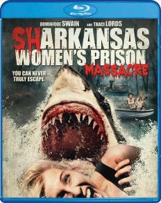 Sharkansas-Womens-Prison-Massacre
