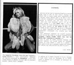 Nostalgia n°4 - 1983 p02