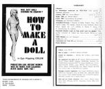 Nostalgia n°4 - 1983 p01