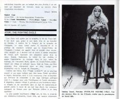 Nostalgia n°4 - 1983 p03