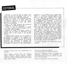 Nostalgia7-P2