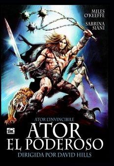 Ator(DVD-Esp.01.Front)