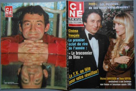 CineTV(P01)