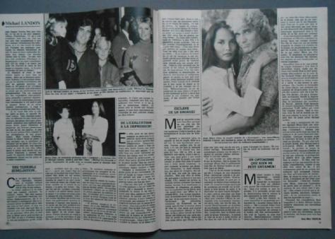 CineTV(P03)