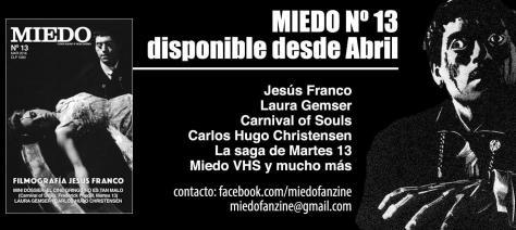 Fanzine-Miedo13
