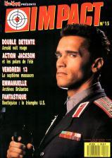 Impact15-06.1988(p01)