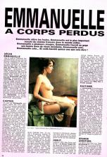 Impact15-06.1988(p02)