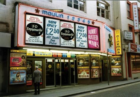 Notti(Moulin-theatre.London01a)
