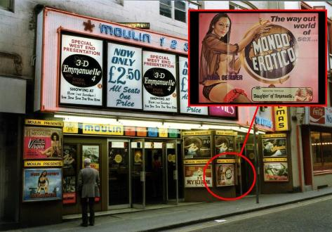 Notti(Moulin-theatre.London01c)