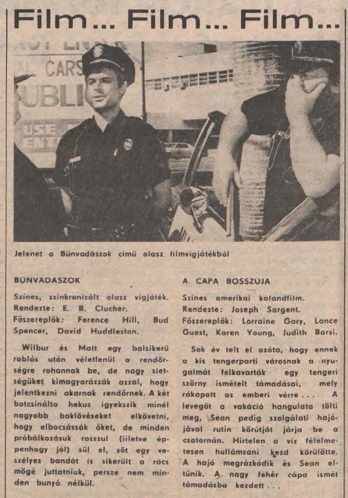 sopron hongrie 1989 document de presse
