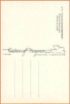 collectionscarte-p-01b
