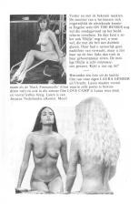 chick-1981-n145-p03