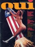oui_07-1975-p01