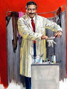 il-ginecologo-della-mutua