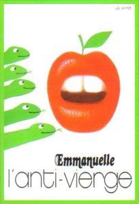 emmanuelle2-prototype