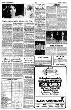 1981.02.15-S.Paolo-Emmanuelle2.p1
