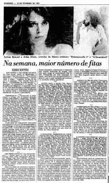 1981.02.15-S.Paolo-Emmanuelle2.p2