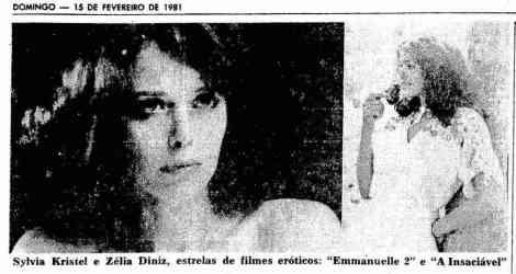 1981.02.15-S.Paolo-Emmanuelle2.p3