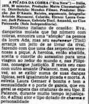 1982.05.16-S.Paolo-EvaNera.p3