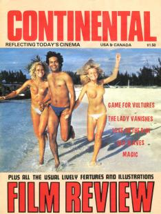 Continental Film Review-Jan.1979-p00