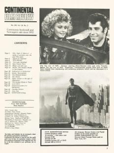Continental Film Review-Jan.1979-p02