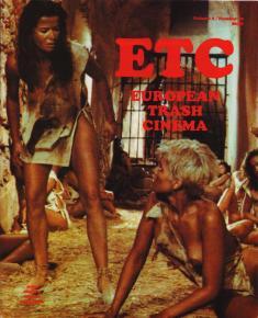 ETC.Vol2.10-1994-p00