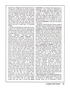ETC.Vol2.10-1994-p032