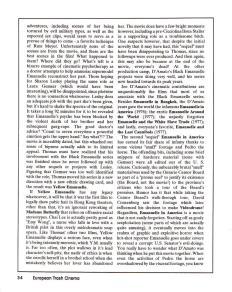 ETC.Vol2.10-1994-p033