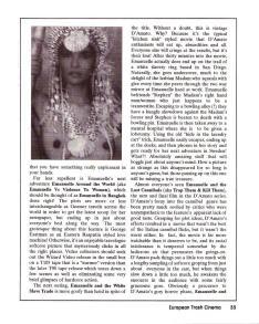 ETC.Vol2.10-1994-p034