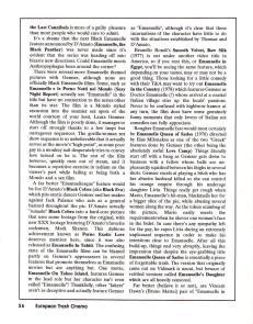 ETC.Vol2.10-1994-p035