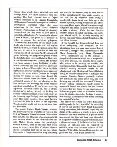 ETC.Vol2.10-1994-p036