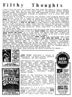 Sheer.Filth.09-1990.p02