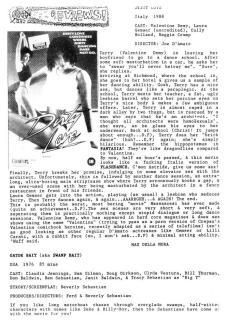 Sheer.Filth.09-1990.p21