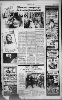 Ultima Hora 30 avr.1984-p01