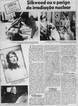 Ultima Hora 30 avr.1984-p02