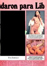 LIB 100 - sept.1978 p03