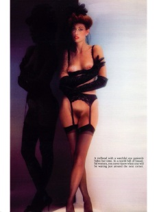 P.B BB&R - 1985 (USA) p011