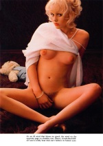 P.B BB&R - 1985 (USA) p03