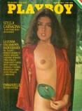 Playboy It. - Mai 1975 p01