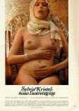 Playboy It. - Mai 1975 p02