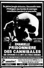 cannibals (La Presse, 29 février 1980)